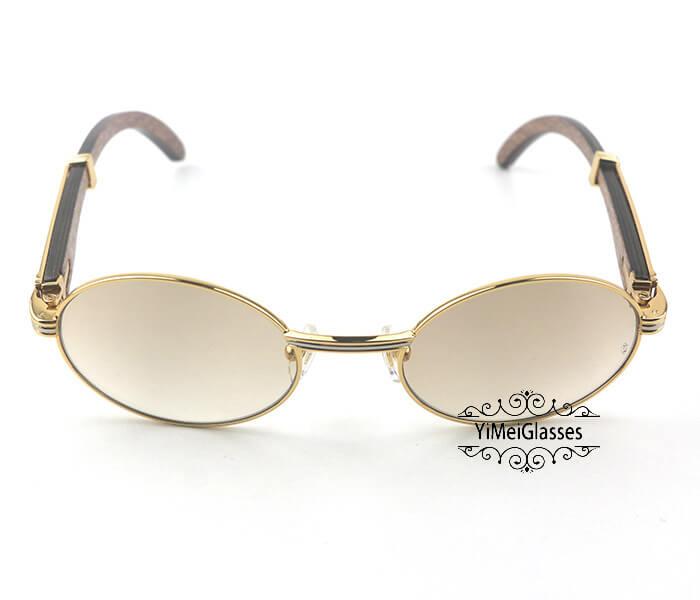 7550178-53-Bevel-Patterned-Wood-sunglasses-1.jpg