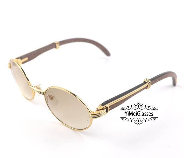 7550178-53-Bevel-Patterned-Wood-sunglasses-2.jpg