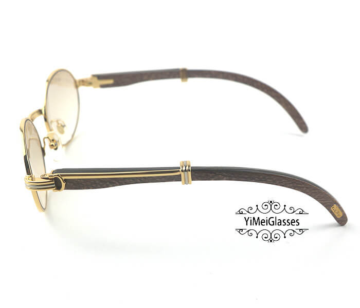 7550178-53-Bevel-Patterned-Wood-sunglasses-3.jpg