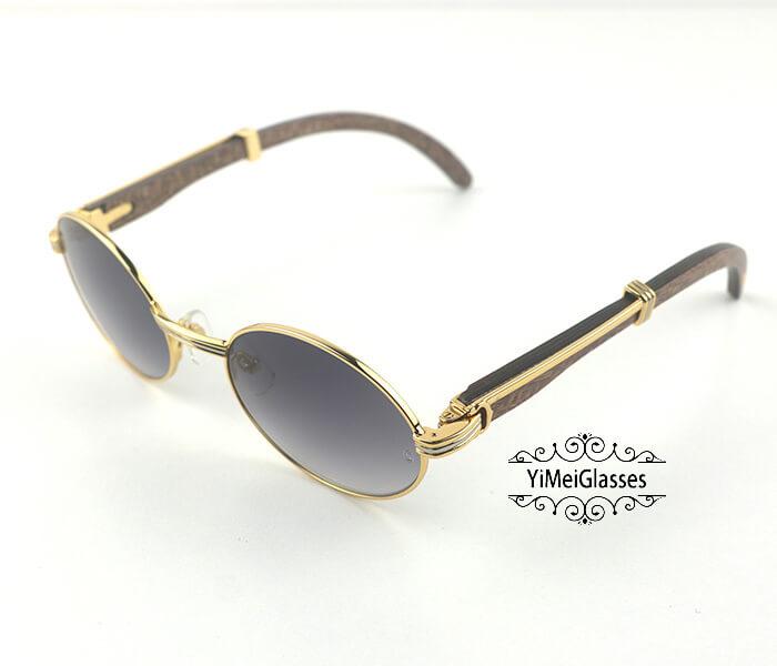 7550178-53-Bevel-Patterned-Wood-sunglasses-6.jpg