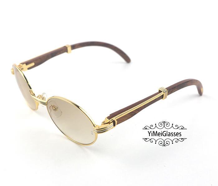 7550178-53-Bevel-Stripe-Wood-sunglasses-2.jpg