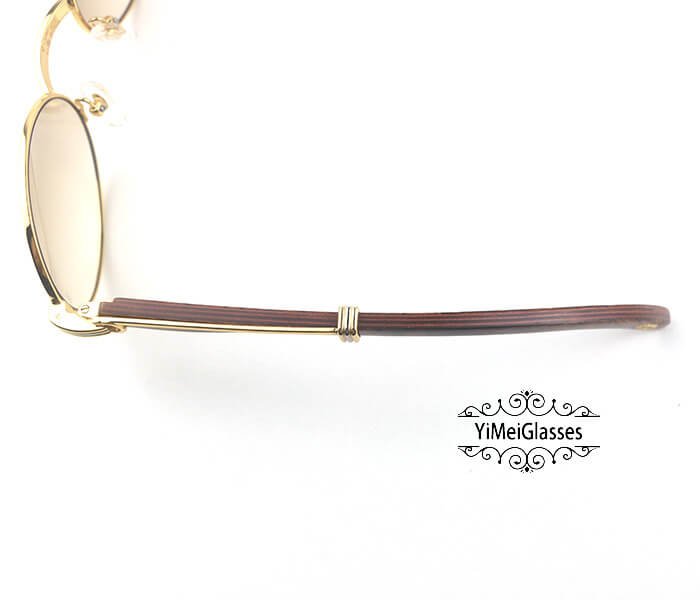 7550178-53-Bevel-Stripe-Wood-sunglasses-3.jpg