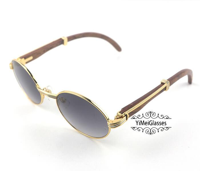 7550178-53-Bevel-Stripe-Wood-sunglasses-6.jpg