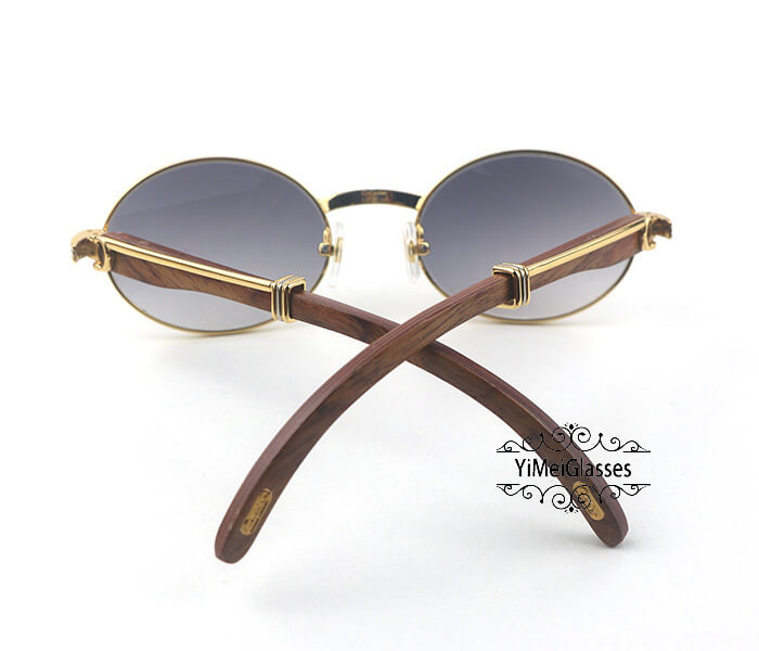 7550178-53-Bevel-Stripe-Wood-sunglasses-7.jpg