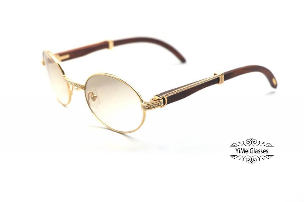 CT7550178-55-Oblique-Port-Diamond-Wooden-Sunglasses-2.jpg