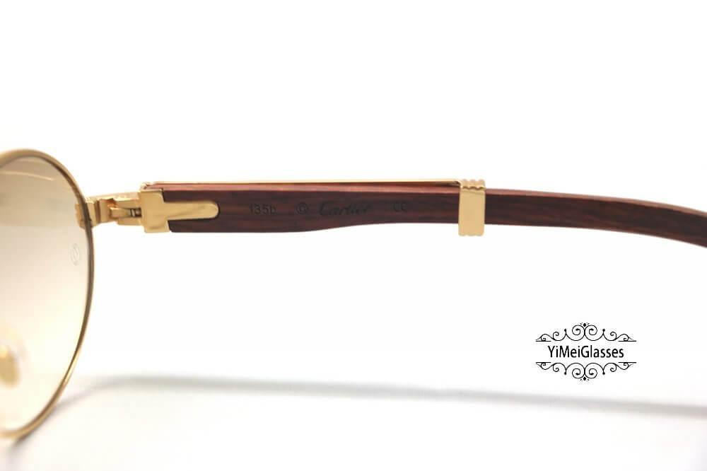 CT7550178-55-Oblique-Port-Diamond-Wooden-Sunglasses-4.jpg