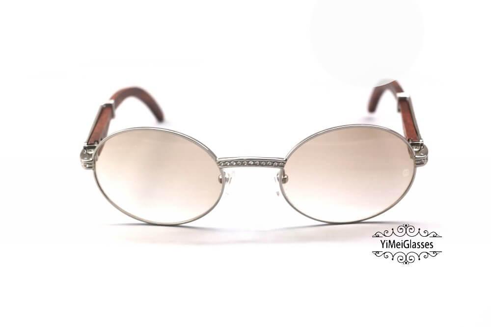 CT7550178-55-Oblique-Port-Diamond-Wooden-Sunglasses-7.jpg