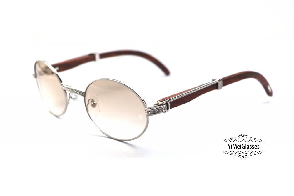 CT7550178-55-Oblique-Port-Diamond-Wooden-Sunglasses-8.jpg