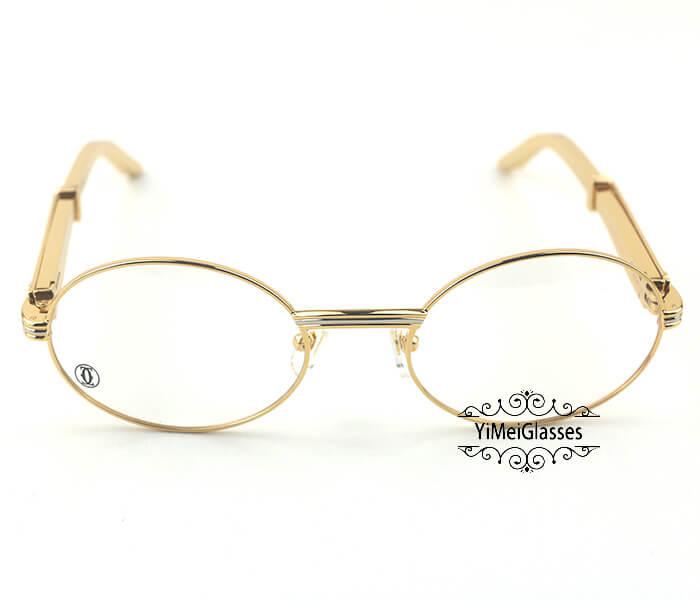 CT7550178-55-Oblique-Port-Stainless-Steel-Eyeglasses-1.jpg