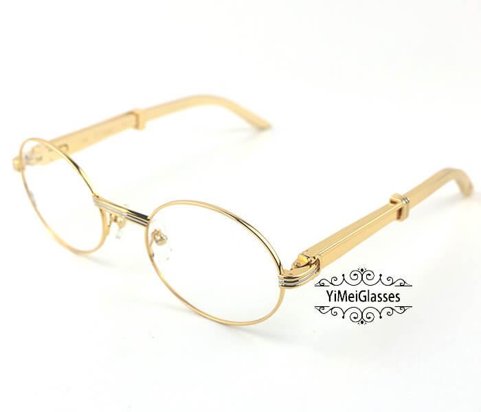 CT7550178-55-Oblique-Port-Stainless-Steel-Eyeglasses-2.jpg