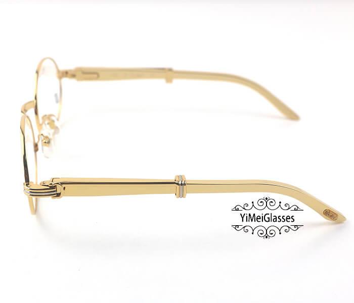 CT7550178-55-Oblique-Port-Stainless-Steel-Eyeglasses-3.jpg