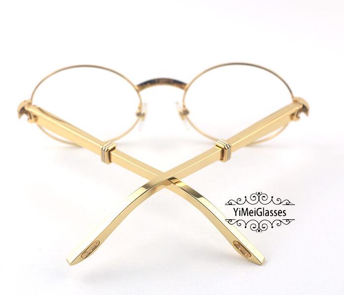 CT7550178-55-Oblique-Port-Stainless-Steel-Eyeglasses-6.jpg