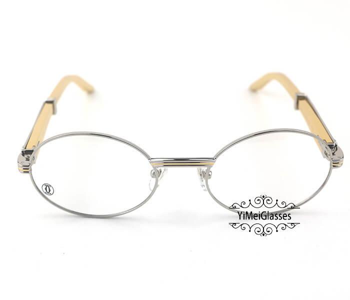 CT7550178-55-Oblique-Port-Stainless-Steel-Eyeglasses-7.jpg