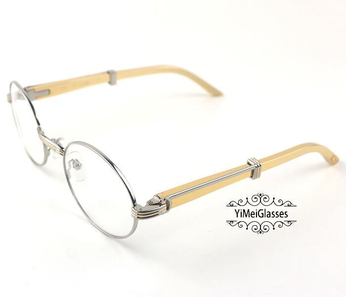 CT7550178-55-Oblique-Port-Stainless-Steel-Eyeglasses-8.jpg