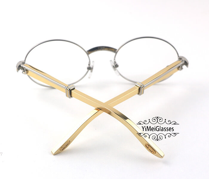 CT7550178-55-Oblique-Port-Stainless-Steel-Eyeglasses-9.jpg
