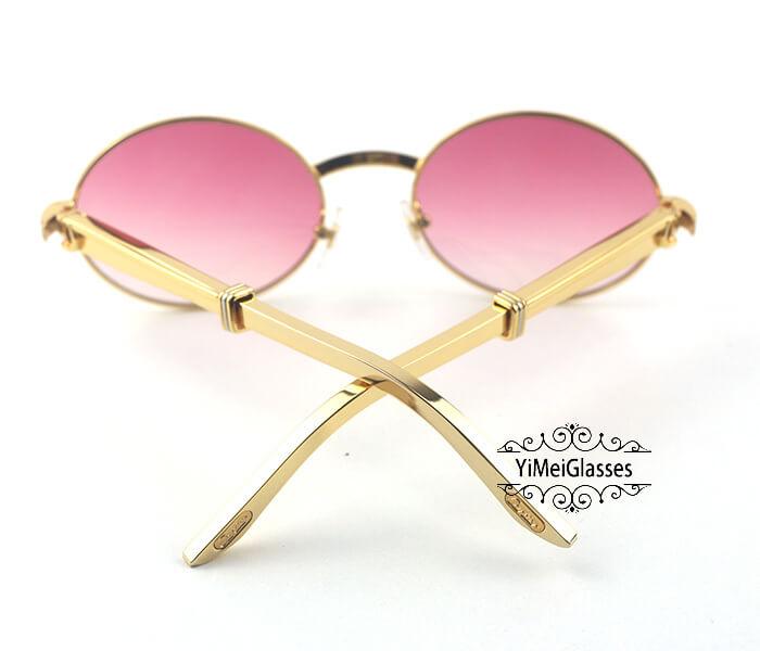 CT7550178-57-Oblique-Port-Stainless-Steel-Sunglasses-10.jpg