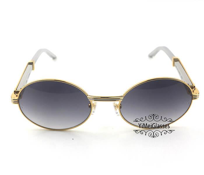 CT7550178-57-Oblique-Port-Stainless-Steel-Sunglasses-22.jpg