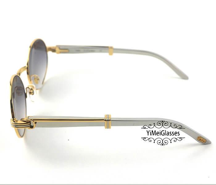 CT7550178-57-Oblique-Port-Stainless-Steel-Sunglasses-24.jpg