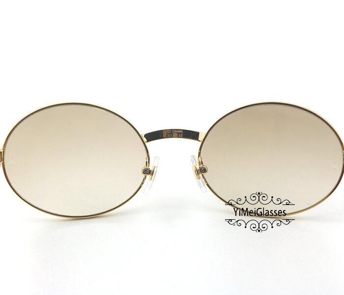 CT7550178-57-Oblique-Port-Stainless-Steel-Sunglasses-7.jpg