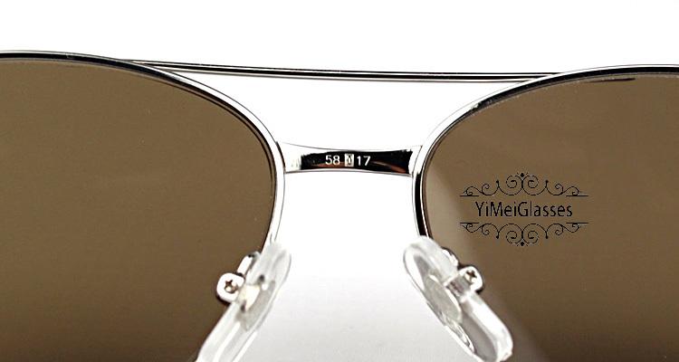 Cartier PANTHÈRE Aviators Diamond Metal Full Frame Sunglasses CT6384080插图13