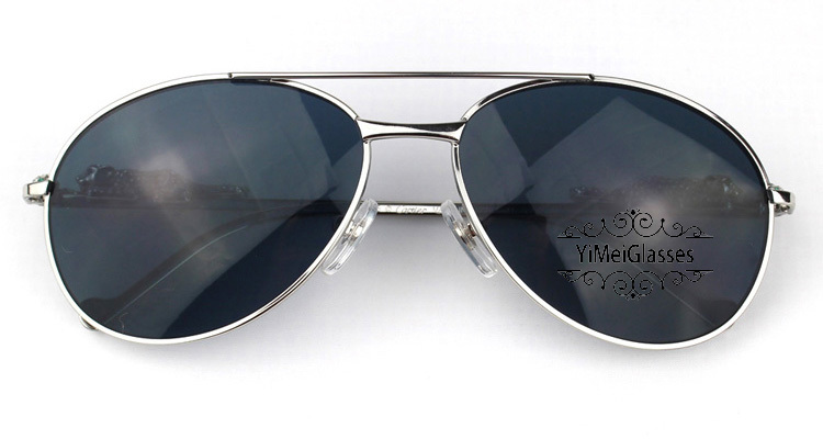 Cartier PANTHÈRE Aviators Diamond Metal Full Frame Sunglasses CT6384080插图(16)