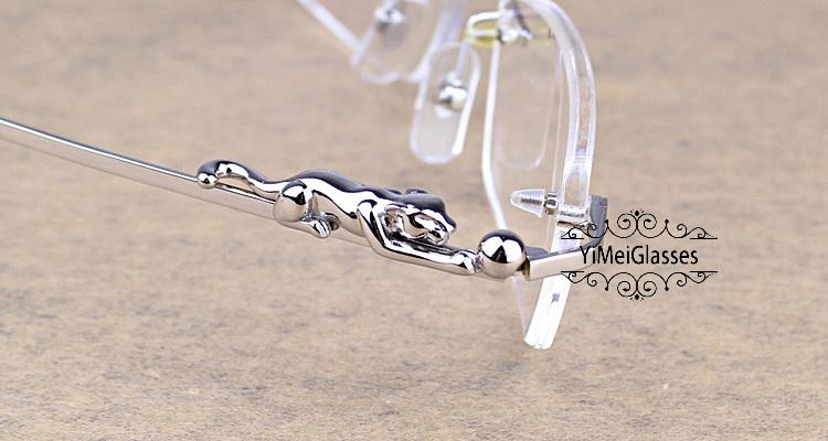 CT6384083-Cartier-PANTHÈRE-Diamond-Metal-Rimless-EyeGlasses-15.jpg