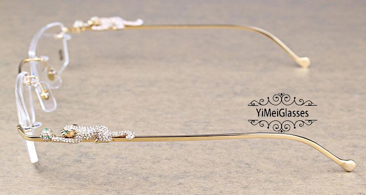 CT6384083-Cartier-PANTHÈRE-Diamond-Metal-Rimless-EyeGlasses-18.jpg