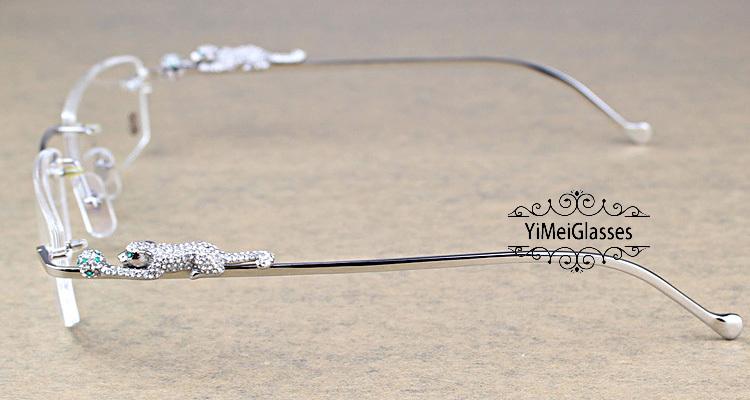 CT6384083-Cartier-PANTHÈRE-Diamond-Metal-Rimless-EyeGlasses-24.jpg