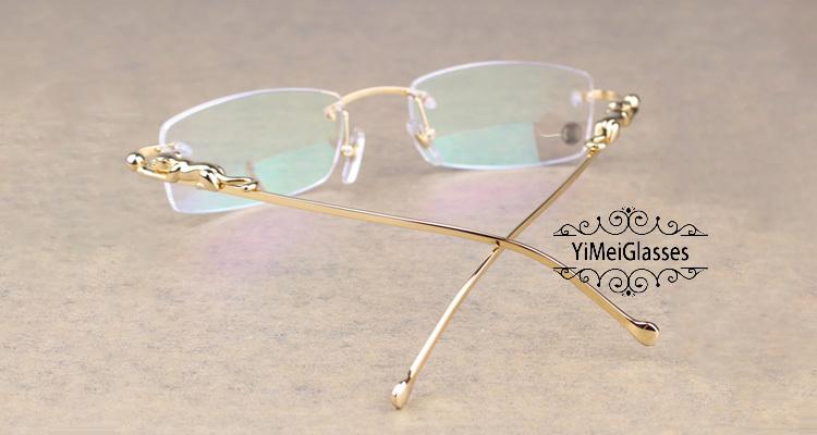CT6384083-Cartier-PANTHÈRE-Diamond-Metal-Rimless-EyeGlasses-7.jpg