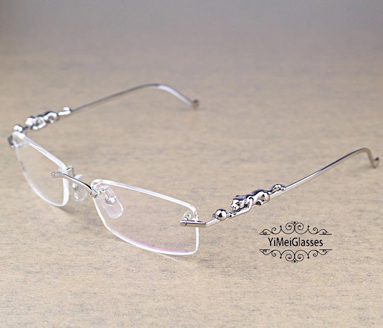CT6384083-Cartier-PANTHÈRE-Diamond-Metal-Rimless-EyeGlasses-9.jpg