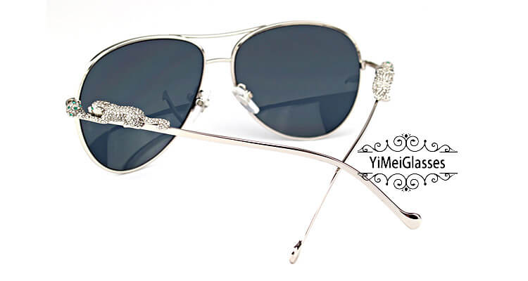 CT6384089-Cartier-PANTHÈRE-Metal-Diamond-Full-Frame-SunGlasses-12.jpg