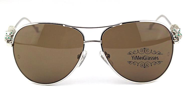CT6384089-Cartier-PANTHÈRE-Metal-Diamond-Full-Frame-SunGlasses-14.jpg