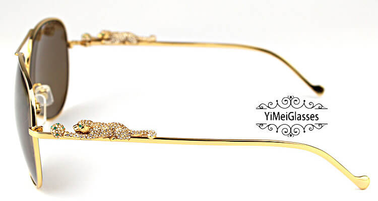 CT6384089-Cartier-PANTHÈRE-Metal-Diamond-Full-Frame-SunGlasses-4.jpg
