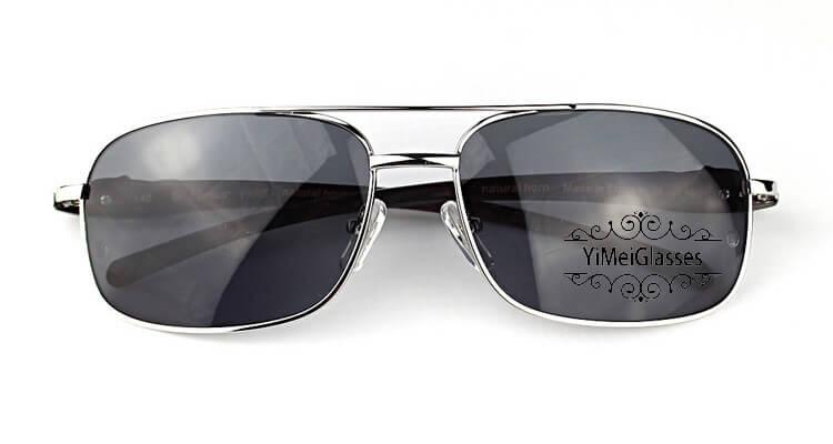 Cartier PANTHÈRE Horn Aviators Full Frame Sunglasses CT6384092插图(23)