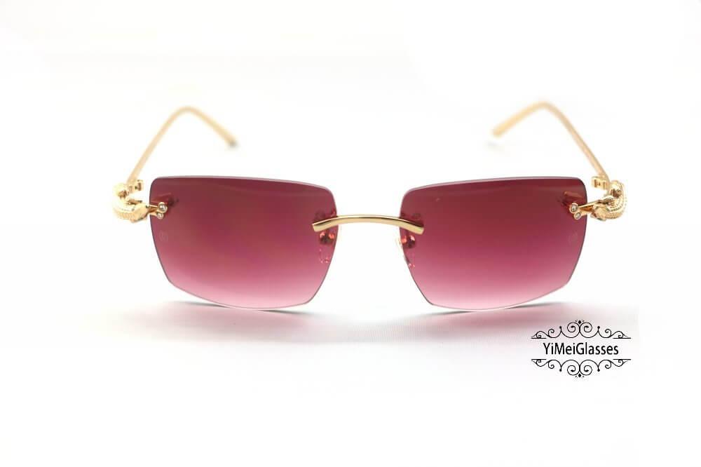 CT6438289-Cartier-Crocodile-Decor-Diamond-Rimless-SunGlasses-1.jpg