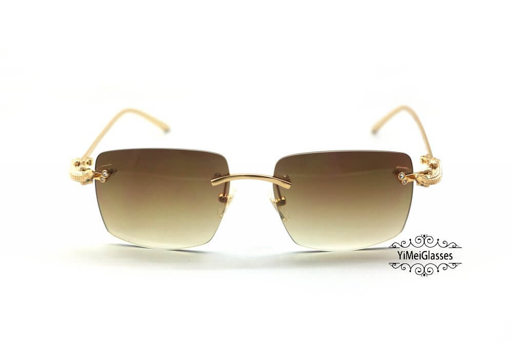CT6438289-Cartier-Crocodile-Decor-Diamond-Rimless-SunGlasses-13.jpg
