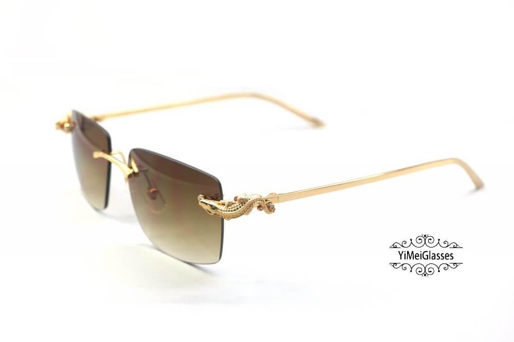 CT6438289-Cartier-Crocodile-Decor-Diamond-Rimless-SunGlasses-14.jpg