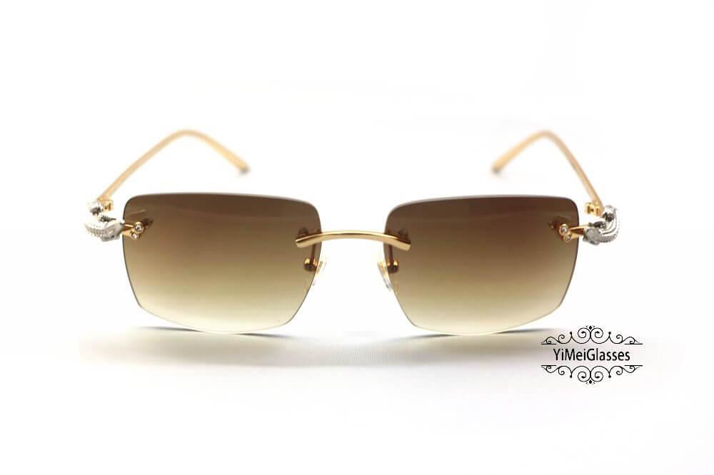 CT6438289-Cartier-Crocodile-Decor-Diamond-Rimless-SunGlasses-19.jpg