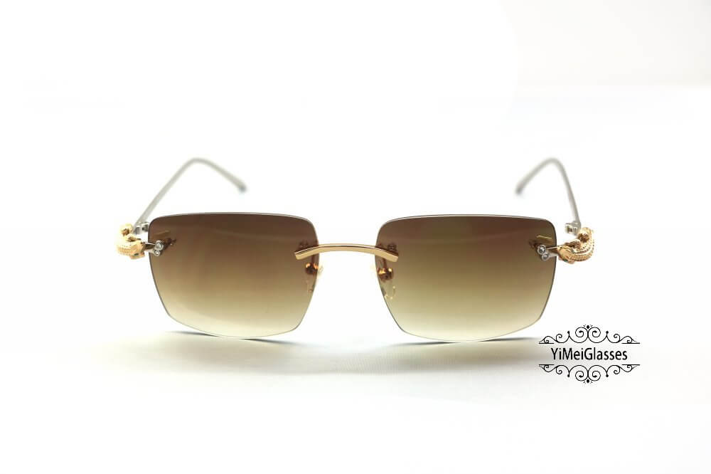 CT6438289-Cartier-Crocodile-Decor-Diamond-Rimless-SunGlasses-24.jpg