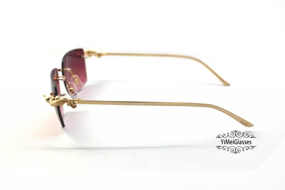 CT6438289-Cartier-Crocodile-Decor-Diamond-Rimless-SunGlasses-3.jpg