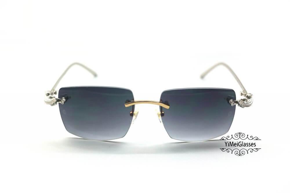 CT6438289-Cartier-Crocodile-Decor-Diamond-Rimless-SunGlasses-30.jpg