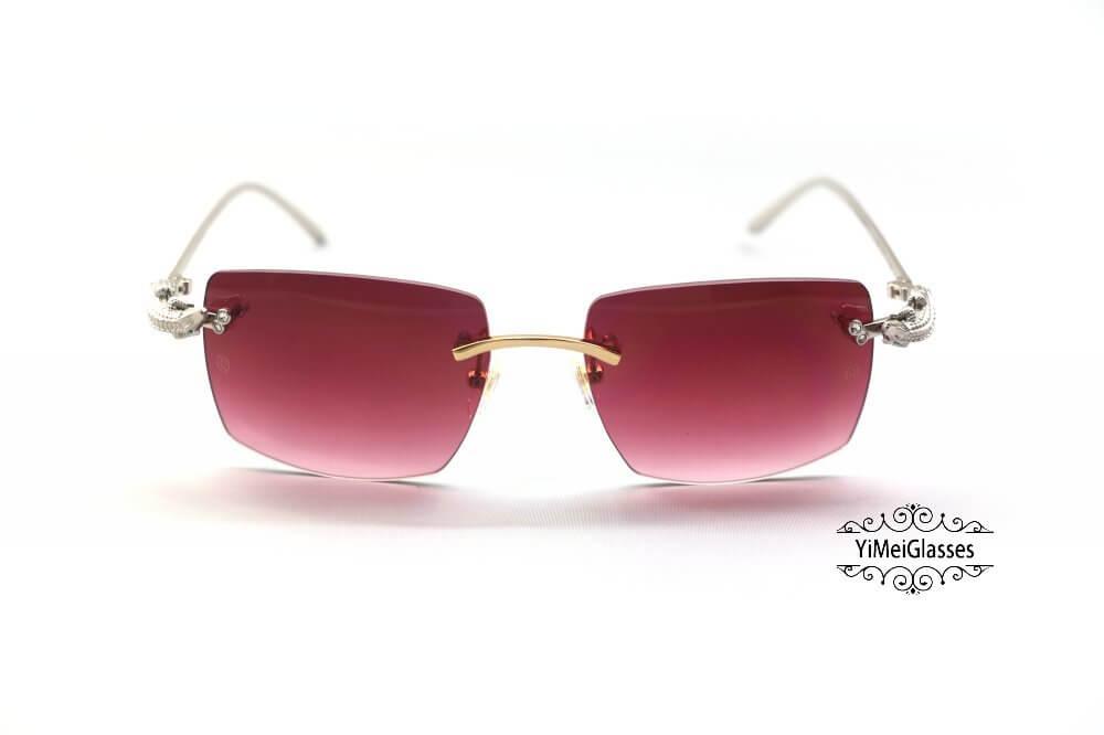CT6438289-Cartier-Crocodile-Decor-Diamond-Rimless-SunGlasses-7.jpg