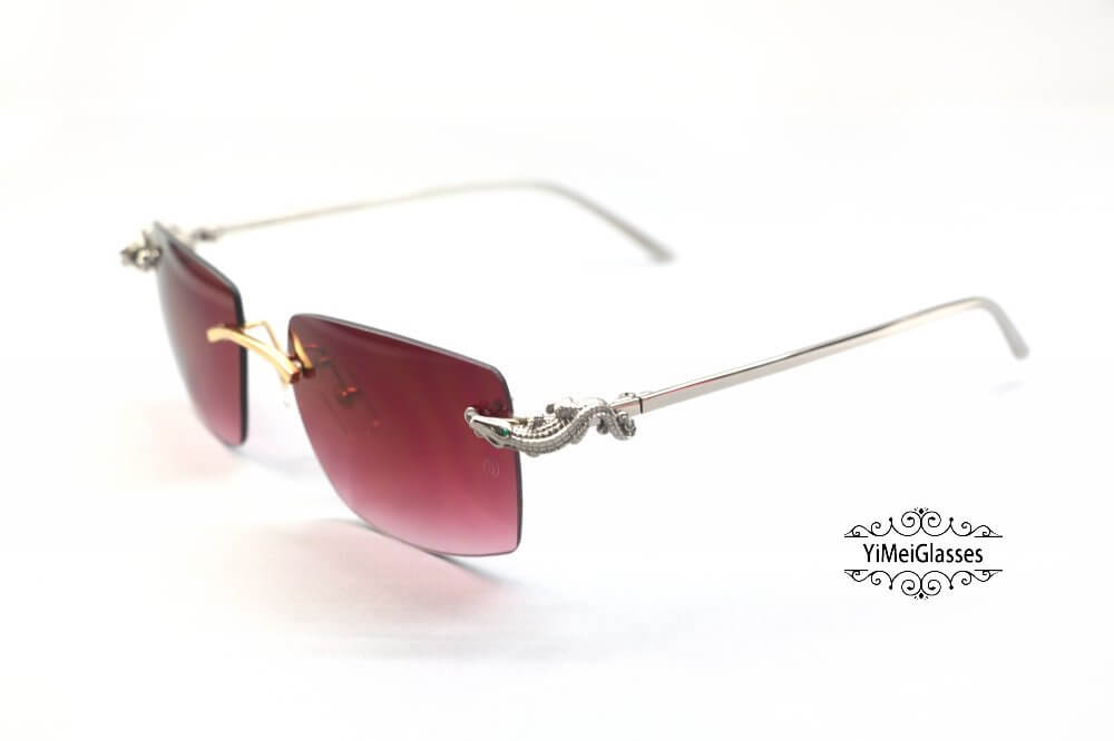 CT6438289-Cartier-Crocodile-Decor-Diamond-Rimless-SunGlasses-8.jpg