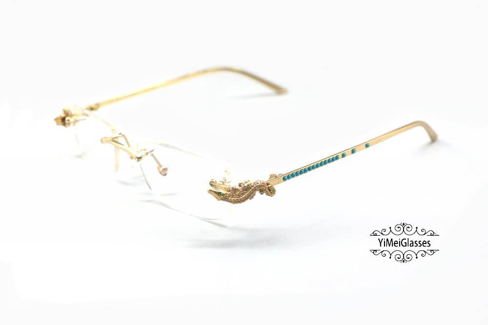 CT6438289-Cartier-Crocodile-Decor-DiamondGem-Rimless-EyeGlasses-2.jpg