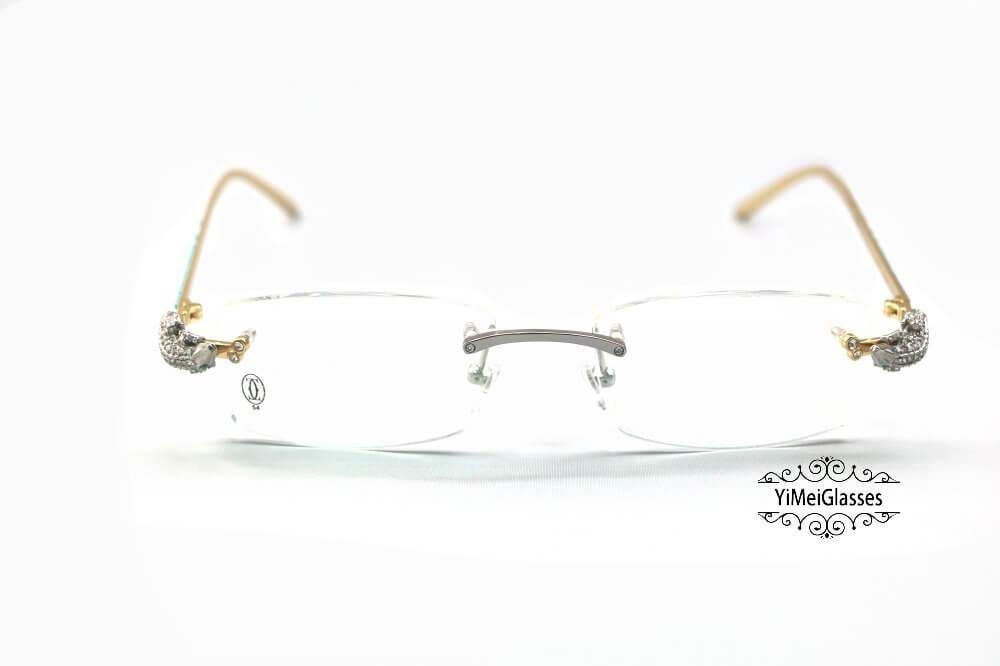 CT6438289-Cartier-Crocodile-Decor-DiamondGem-Rimless-EyeGlasses-7.jpg
