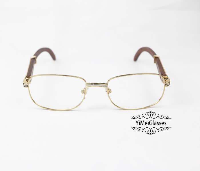 Cartier-Retro-Full-Frame-Wooden-Optical-Glasses-CT7381148-1.jpg