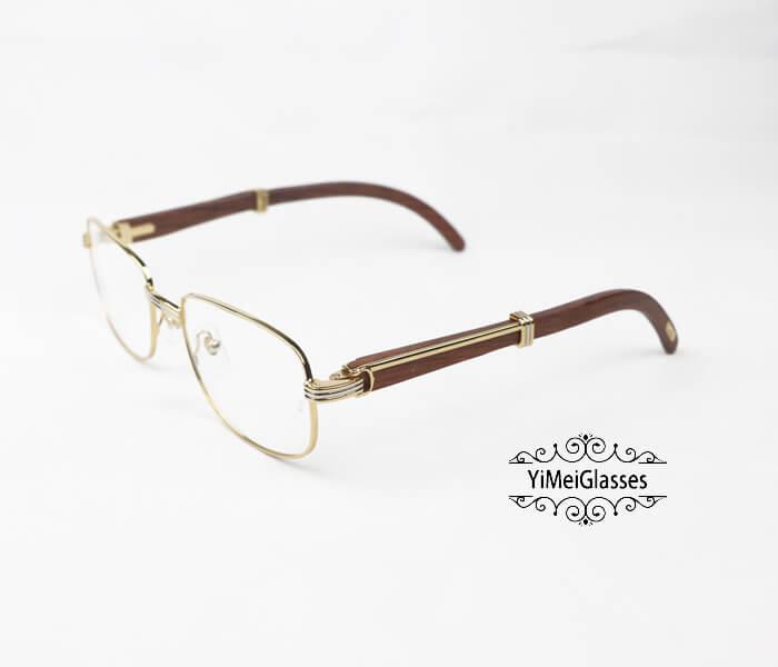 Cartier-Retro-Full-Frame-Wooden-Optical-Glasses-CT7381148-2.jpg