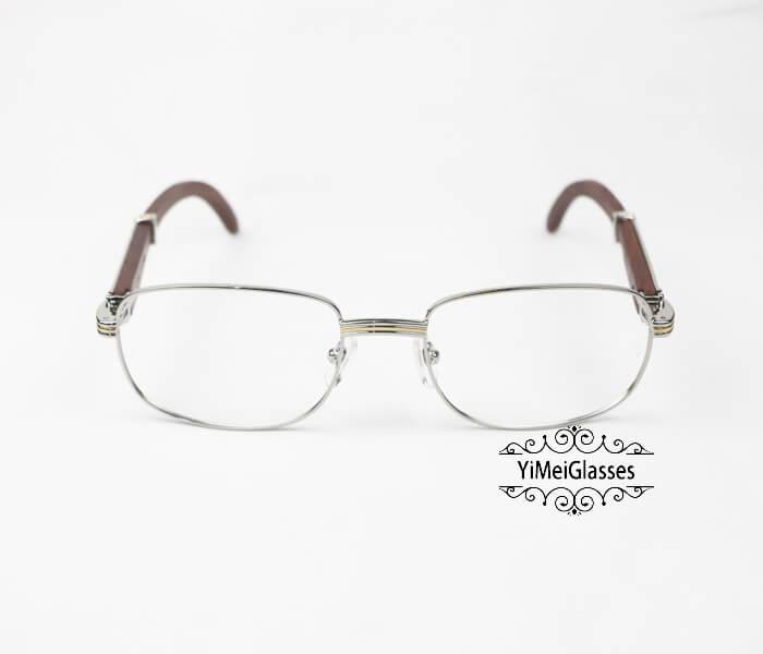 Cartier-Retro-Full-Frame-Wooden-Optical-Glasses-CT7381148-3.jpg