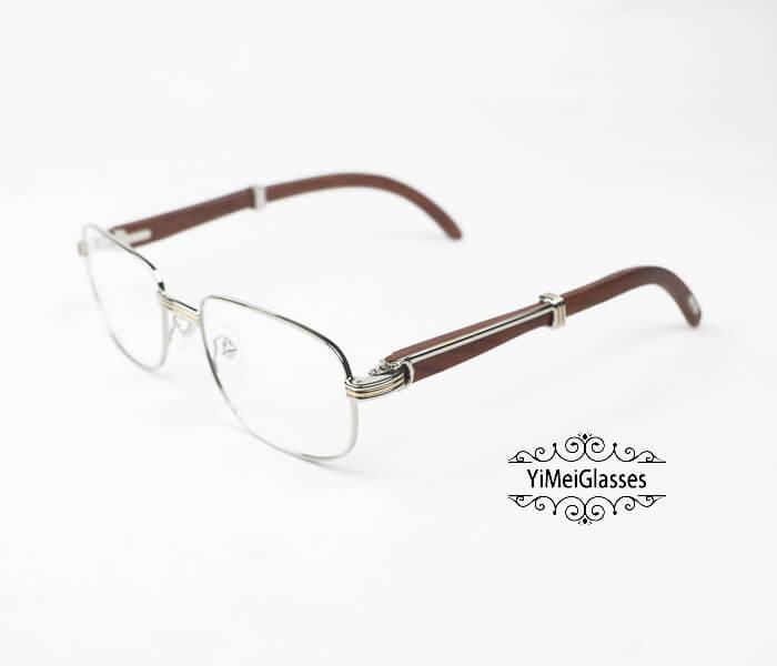 Cartier-Retro-Full-Frame-Wooden-Optical-Glasses-CT7381148-4.jpg