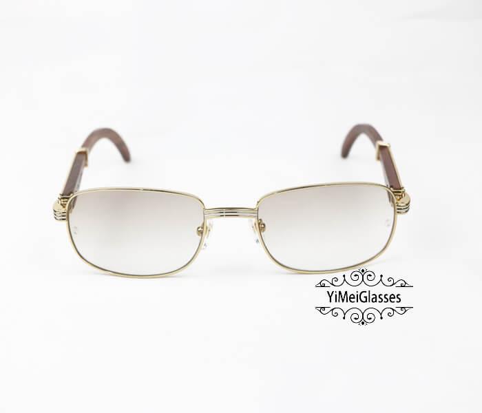 Cartier-Retro-Full-Frame-Wooden-Optical-Glasses-CT7381148-5.jpg